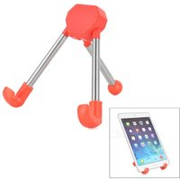 universal-foldable-desktop-holder-tripod-for-phone-tablet-pc-red