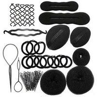 8-in-1-fashion-weaving-hair-tools-combination-black