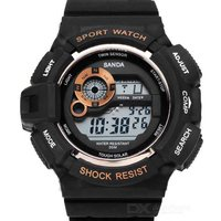 sanda-waterproof-anti-shock-digital-watch-black-gold-12016
