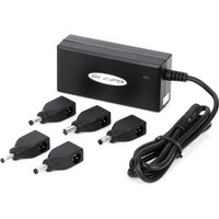 universal-plug-power-adapter-charger-w-adapters-set-black