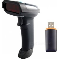 netumm-nt-6900-4wireless-handheld-laser-barcode-scanner-reader-black