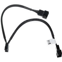 4-pin-pwm-fan-splitter-cable-black-15cm