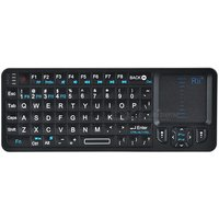 rii-rt-mwk06-24ghz-wireless-keyboard-w-touch-pad-ir-remote-black