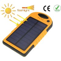 7000mah-mobile-solar-panel-power-bank-w-dual-usb-led-orange