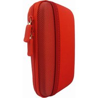 protective-shockproof-bag-pouch-for-25-hard-disk-drive-more-red