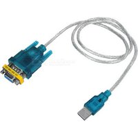 usb-to-rs232-cable-rs232-female-to-female-adapter-blue-white
