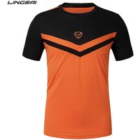 ling-sai-ls08-men-short-sleeved-t-shirt-orange-xxl