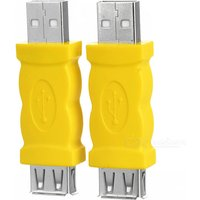 usb-20-male-to-usb-20-female-adapters-yellow-silver-2pcs