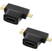 micro-hdmi-mini-hdmi-male-to-hdmi-female-converters-black-2pcs