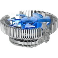 ultra-silence-universal-cpu-cooling-fan-for-desktop-silver-blue