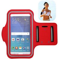 sports-armband-for-samsung-galaxy-s6-s5-s4-red