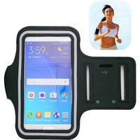 sports-armband-for-samsung-s6-s5-s4-galaxy-black