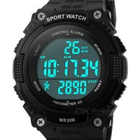 skmei-50m-waterproof-outdoor-sports-wrist-watch-black-1cr2032