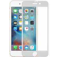 s-what-anti-blue-ray-clear-film-for-iphone-6-plus-6s-plus-white