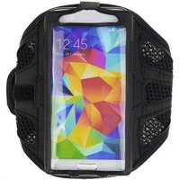 mesh-sports-arm-band-for-samsung-galaxy-s6-black