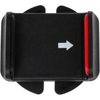 360-rotating-car-steering-wheel-mount-for-mobile-phone-black-red