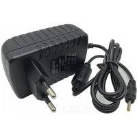 12v-2a-universal-power-adapter-charger-black-plug-2507mm