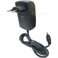 12v-2a-universal-power-adapter-charger-black-plug-35135mm
