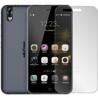 tochic-tempered-glass-screen-protector-guard-for-ulefone-paris-transparent