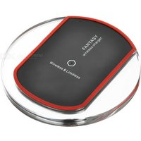 universal-qi-wireless-charger-for-samsung-iphone-htc-more-black