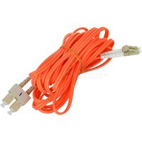 lcpc-lcpc-om3-10-gigabit-optical-jumper-pigtail-cable-orange-5m