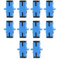 sc-to-sc-fiber-optic-adapter-connector-blue-10pcs