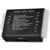 diy-computer-power-supply-tester-black