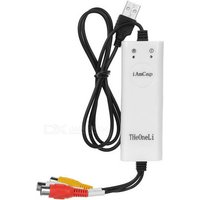 usb-audio-video-capture-card-for-linux-windows-more-white-black