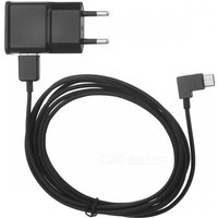 2a-usb-plug-charger-2m-usb-31-type-c-data-charging-cable