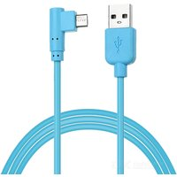 maikou-m4-usb-to-90-angled-micro-usb-data-charging-cable-blue-1m