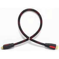 hdmi-v14-cable-for-set-top-box-computer-tv-black-red-50cm