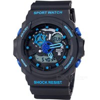 sanda-30-m-waterproof-double-display-sports-watch-black-blue