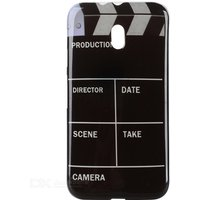 phone-homepage-style-protective-tpu-back-case-for-moto-g3-black