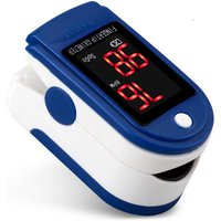 fingertip-oximeter-blood-oxygen-saturation-monitor-white-blue