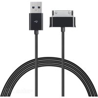 cy-gt-190-usb-30-data-charging-cable-for-huawei-mediapad-black-1m