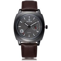 skone-glow-in-the-dark-pu-leather-band-quartz-watch-coffee-black