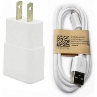 universal-5v-2a-us-plugss-power-adapter-micro-usb-data-cable-white