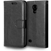 pu-leather-wallet-style-cover-case-for-samsung-galaxy-s4-mini-black