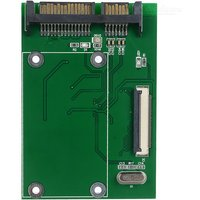 ce-zif-to-sata-hard-disk-adapter-card-w-flat-cable-green