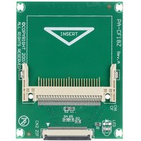 cf-to-zif-ce-adapter-card-w-flat-cables-green