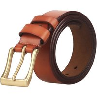 fanshimite-zk01-men-pin-buckle-leather-belt-orange-115cm