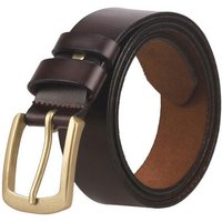 fanshimite-zk01-men-pin-buckle-leather-belt-brown-115cm