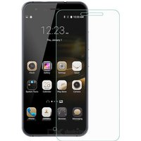 clear-tempered-glass-screen-protector-guard-for-ulefone-paris-transparent
