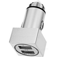 cwxuan-metal-safety-hammer-style-dual-usb-car-charger-silver