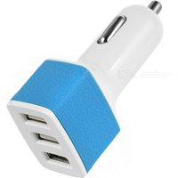 universal-5v-3a-3-port-usb-car-charger-power-adapter-for-cellphone-tablet-pc-white-blue
