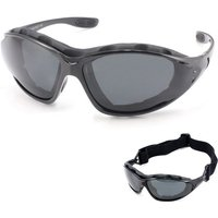 panlees-qm139-anti-wind-polarized-motorcycle-sunglasses-goggles