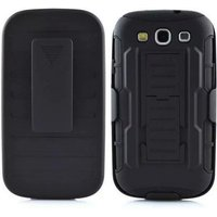 rugged-hybrid-protective-armor-impact-case-hard-cover-holster-w-belt-clip-for-samsung-galaxy-s3