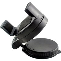 car-360-ã-holder-mount-for-gps-mobile-phone-black