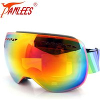 panlees-double-layer-anti-fog-skiing-goggles-for-myopic-glasses