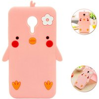 protective-drop-resistance-shockproof-silicone-case-for-meizu-mx5-pink